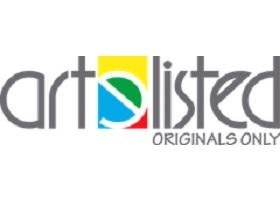 Artelisted