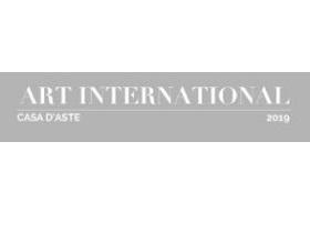 Art International Auction House