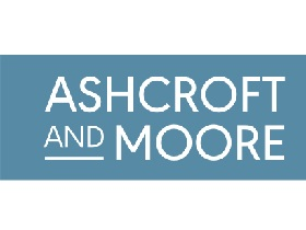 Ashcroft and Moore