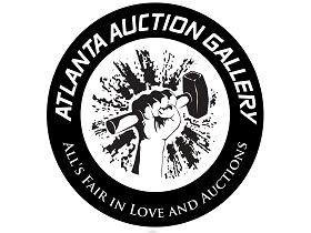 Atlanta Auction Gallery, ltd