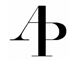 Auction Partners