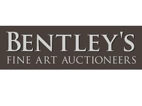Bentley S Auction Rooms