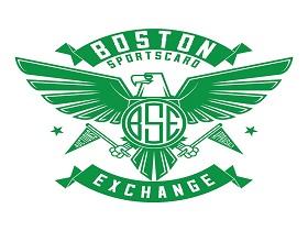 Boston Sportscard Exchange
