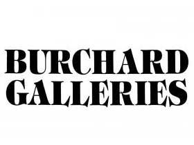 Burchard Galleries Inc