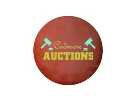 Cadmore Auctions