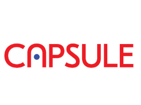 Capsule Gallery Auction