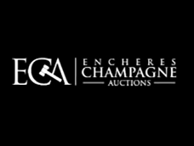 Champagne Auctions