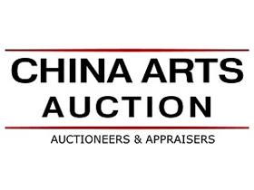 China Arts Auction