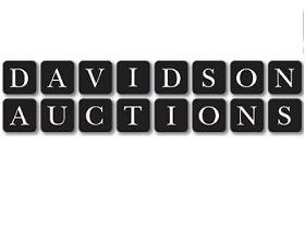 Davidson Auctions