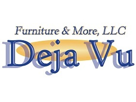 Deja Vu Furniture U0026 More, ...
