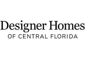 Designer Homes of Central Florida