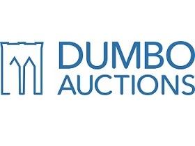 DUMBO Auctions