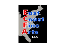 East Coast Fine Arts