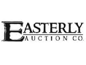 Easterly Auction Company