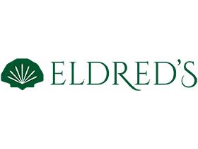 Eldred's