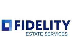 Fidelity Estate Services