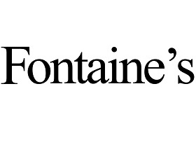 Fontaine's Auction Gallery