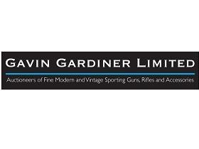 vintage gardiner online