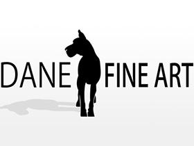 Dane Fine Art Auctions