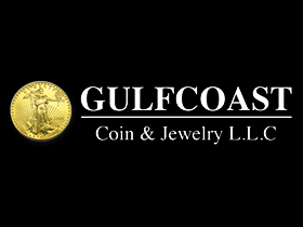 Gulfcoast Coin and Jewelry