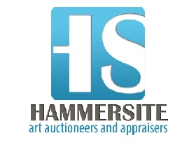 Hammersite Auctions Online – Bid & Win at Invaluable com