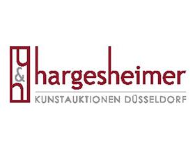 Hargesheimer Kunstauktionen Düsseldorf