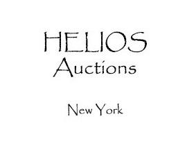 Helios Auctions