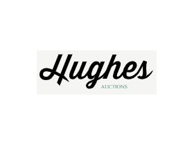 Hughes Auctions