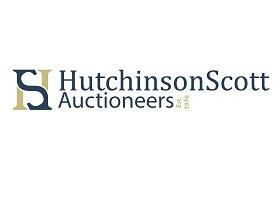 Hutchinson Scott Limited