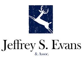 Jeffrey S. Evans & Associates