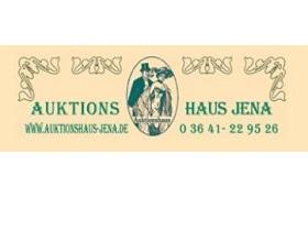 Auktionshaus Jena