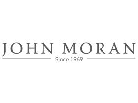 John Moran Auctioneers