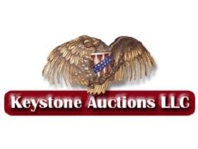 Keystone Auctions LLC
