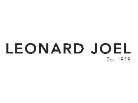 Leonard Joel