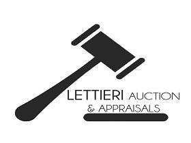 Lettieri Auction & Appraisal