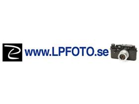 LP Foto Auktioner