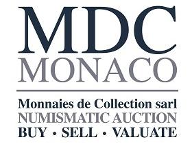 MDC Monaco