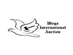 Mega International Auction Inc.