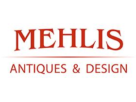 Auktionshaus Mehlis GmbH