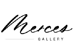 Merces Gallery LLC