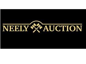Neely Auction
