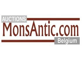 Monsantic.com