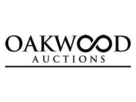 Oakwood Auctions