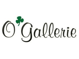 O'Gallerie