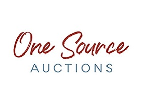One Source Auctions