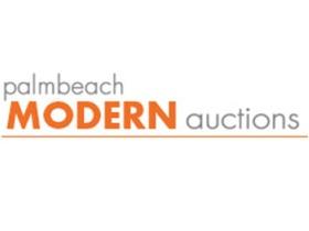 Palm Beach Modern Auctions