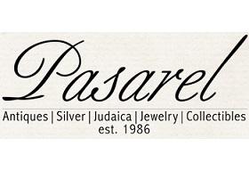 Pasarel