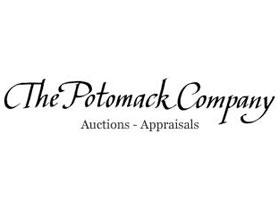 Potomack Company