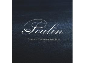 Poulin Antiques & Auctions
