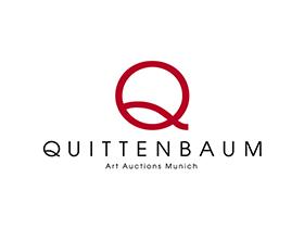 Quittenbaum Kunstauktionen GmbH